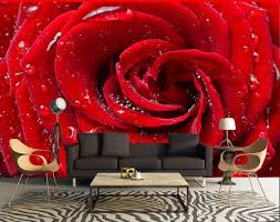 modern simple water drops red roses fashion tv background wall 3d modern simple water drops red roses fashion tv background wall 3d murals wallpaper for living room cartoon wallpapers celebrities wallpapers from