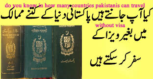 Georgia where can you travel without a passport images Pakistanis can travel with out visa jpg