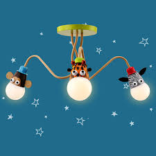 Online Buy Wholesale Lamp Boys Room From China Lamp Boys Room - Kids room lamp