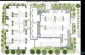 New Orleans Floor Plans by Whole Foods Market Dana Brown U0026 Associates Inc