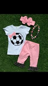 fox motocross baby clothes 20 best baby sport images on pinterest sport