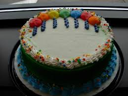 175 best birthday images on pinterest desserts cakes and cake
