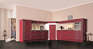 fresh euro design kitchen cabinets 3250