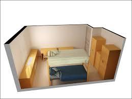 interior paint cool smart ideas decor dorm gracious to decorate