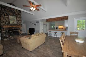 riverbend house rental in alexander city alabama u2013 harris properties