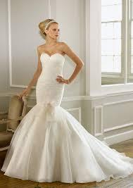 wedding dresses manchester bky gowns bw design bridal dress attire manchester ct