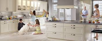 mdf kitchen cabinets solid wood kitchen cabinetry cabinet