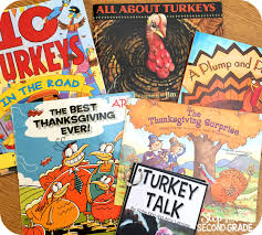 thanksgiving read aloud books rooted in reading the breakdown