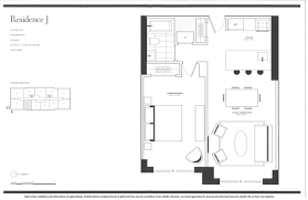 Manhattan Plaza Apartments Floor Plans by The Metro 301 West 53rd St Apartments Manhattan Scout