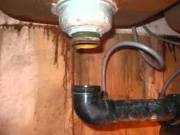 How To Repair Kitchen Sink Kitchen Sink Repair