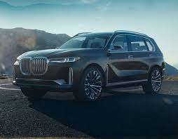 most reliable bmw model bmw models prices reviews j d power cars
