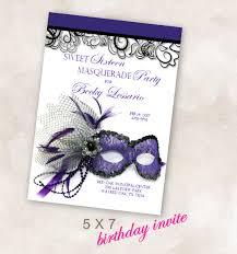 masquerade wedding invitations masquerade invitation template 24 free psd vector eps ai