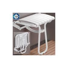 siege de escamotable siège de escamotable avec béquille automatique tous ergo