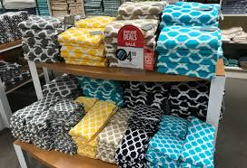 jcpenney home bath towels only 3 49 reg 12 00 the krazy