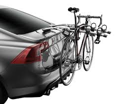 lexus nx bike rack thule 9006xt 9007xt gateway 2 3 bike rear mounted rack autoeq