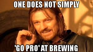 Memes Pro - i can haz brewery memes for the session may 2013 this is why