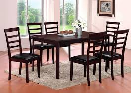 Dining Set Under Full Size Of Big Lots End Tables  Piece - Dining room sets under 200