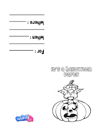 100 pumpkin color page halloween mandala with bats and pumpkin