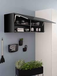 cuisines meubles agencement petites cuisines meubles adaptés mobalpa