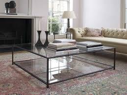 large glass coffee table large glass coffee tables ohio trm furniture