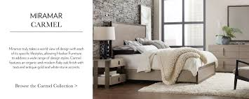 bedroom furniture store chicago living office bedroom furniture hooker furniture