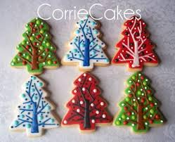 decorated christmas cookies cosy decorated christmas cookies strikingly 1691 best images on