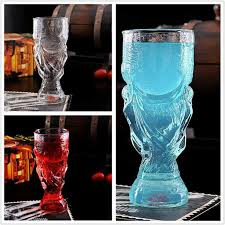 best 25 unusual gifts for men ideas on pinterest unusual gifts