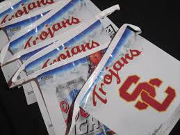 Coors Light Flag Posters Prints Breweriana Beer Collectibles