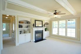 white paint house interior design waplag new inside fireplace with