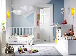 ideen kinderzimmer wohndesign 2017 cool attraktive dekoration jungen kinderzimmer