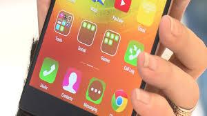neues vibe z2 mit diesem smartphone trumpft lenovo groß auf