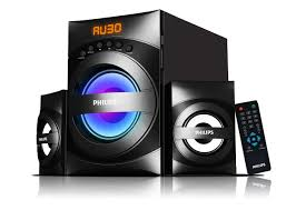 Philips Htd5580 94 Home Theatre Review Philips Htd5580 94 Home - philips mms3535f 94 reviews philips mms3535f 94 price philips