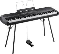 Comment Choisir Un Piano All Music Magasin De Musique Le Havre Pianos Numériques