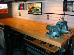 uzmarkazimpex 48 fearsome garage workbench top images design