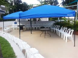 canopy for rent term rental singapore equipment rental singapore wedding
