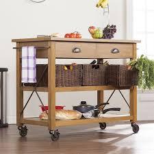 kitchen island lowes kitchen amusing lowes kitchen cart kitchen cabinet islands for
