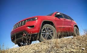 jeep grand platform jeep grand to use alfa romeo platform car
