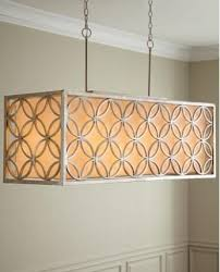 rectangular light fixtures for dining rooms awesome interior amazing rectangular light fixtures for dining rooms
