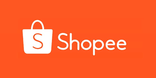 shopee singapore hot deals best prices