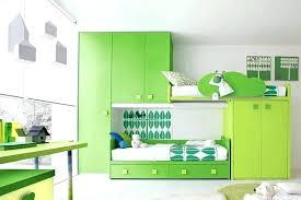 kids bedroom storage boys trundle bed ipbworks com