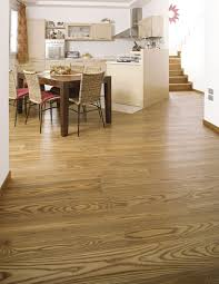 Parquet Effect Laminate Flooring American Elm Wood Floor Made In Italy By Cadorin Cadorin