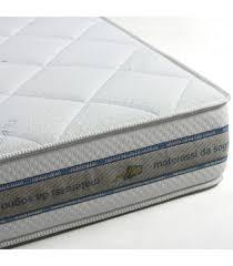 rivestimento materasso rivestimento silvertech bordato