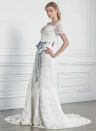 bahama wedding dress bahama wedding dresses wedding dresses
