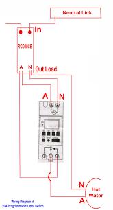 wiring diagram contactor wiring diagram a1 a2 24 contactor