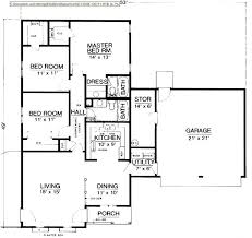sunroom floor plans cool house plan corglife plans garage 100 floor for a ranch beau
