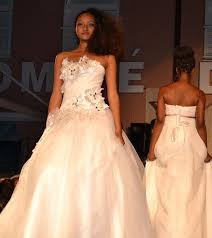 robes de mariã e sirã ne 52 best robes du soir images on bffs fashion styles