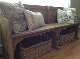 Dining Room Bench With Back Living Room Bench With Back Living Room Bench Seating Best 25