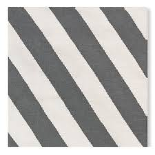 Grey And White Outdoor Rug Chevron Indoor Outdoor Rug Gray Williams Sonoma