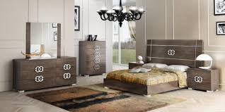 Contemporary Oak Bedroom Furniture - bedrooms modern bedroom furniture for girls compact painted wood