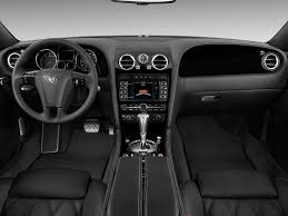 bentley coupe 2010 image 2010 bentley continental gt 2 door coupe dashboard size
